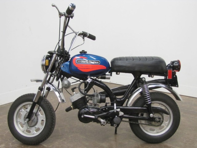 1972-harley-davidson-mc-65-shortster_4-1030x773