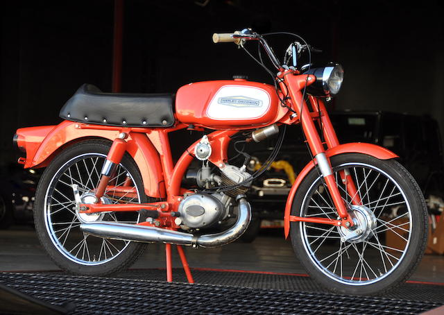 M-50 Sport