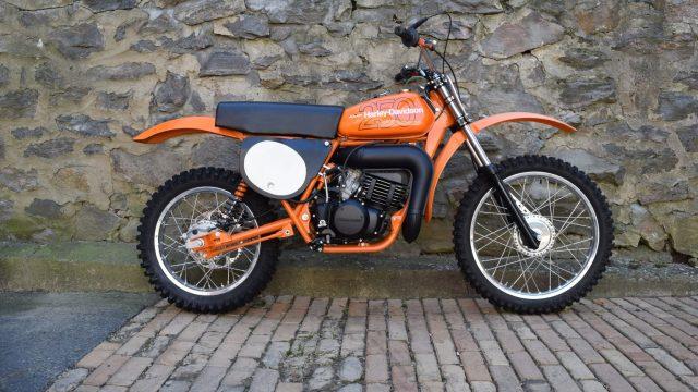 MX-250