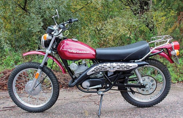 SX-125