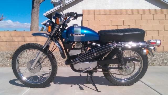 TX-125